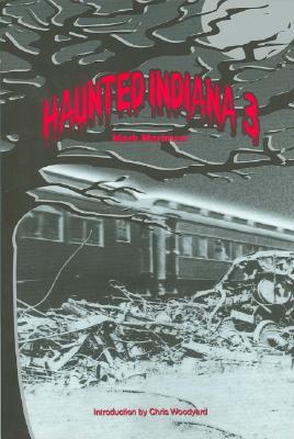 Haunted Indiana 3 By Marimen, Mark